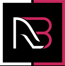 Witamy na naszym firmowym blogu!
