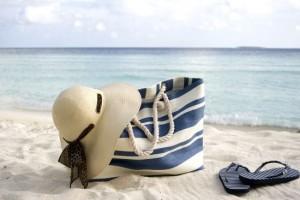 podstawowe-wyposazenie-fashionistki-nad-morzem