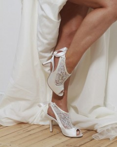 uk-summer-wedding-shoes-2015-123