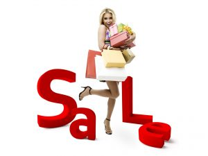 sale-shopping-as-therapy-1920x1440