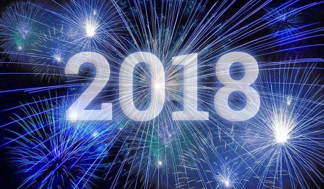 NajlepszeButy na Nowy Rok 2018 ❣