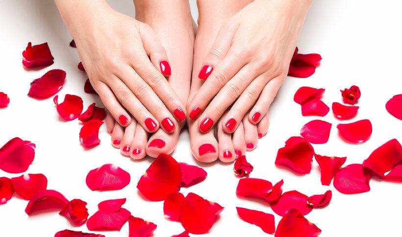 Poradnik sandałkowy, czyli jak efektywnie pielęgnować stopy latem