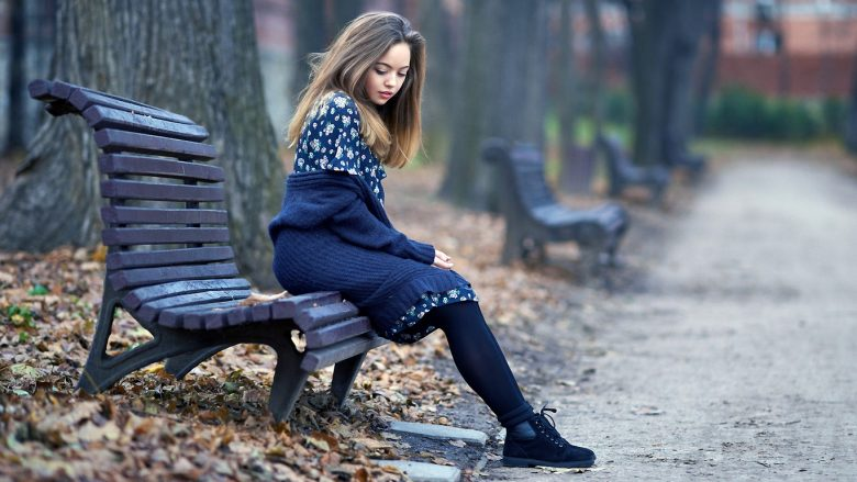 b01b2b551d62d Artykuły tagu czółenka damskie. Modne buty na jesień 2018