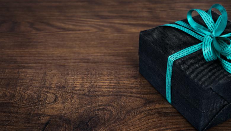 Czy buty to dobry prezent?