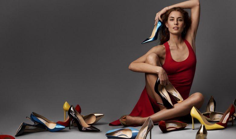 Baza obuwnicza: Jakie buty w szafie powinna mieć każda kobieta?