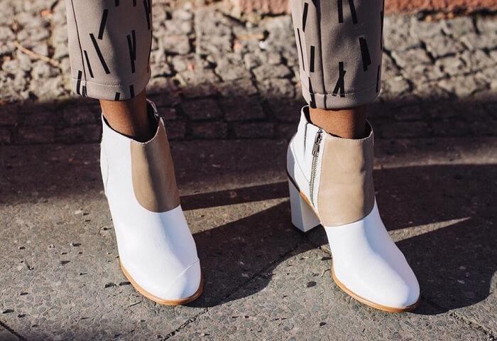 Są buty które dodadzą Tobie pewności