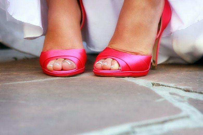 Śmieszne, dziwaczne lub straszne – przesądy na temat butów