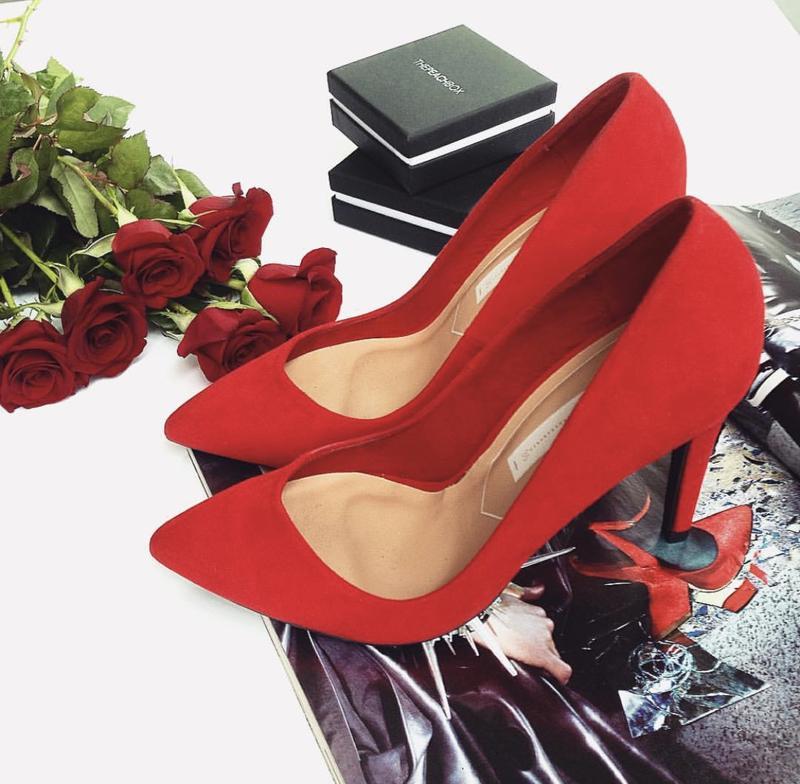 Jakie buty wybrać na imprezę Sylwestrową?
