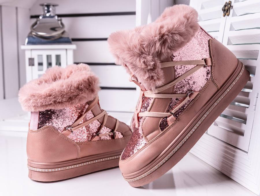 10 kroków do zadbanych butów u progu zimy