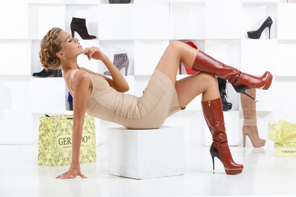 Buty z wyższej półki – czy warto płacić więcej?