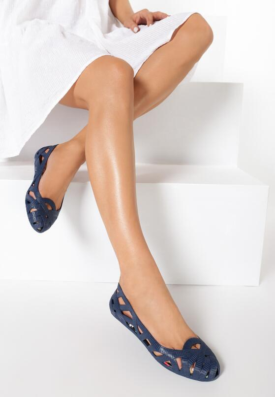 Meliski – dlaczego tak lubimy gumowe buty?
