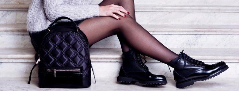 Jak dbać o skórzane buty? Kilka praktycznych wskazówek
