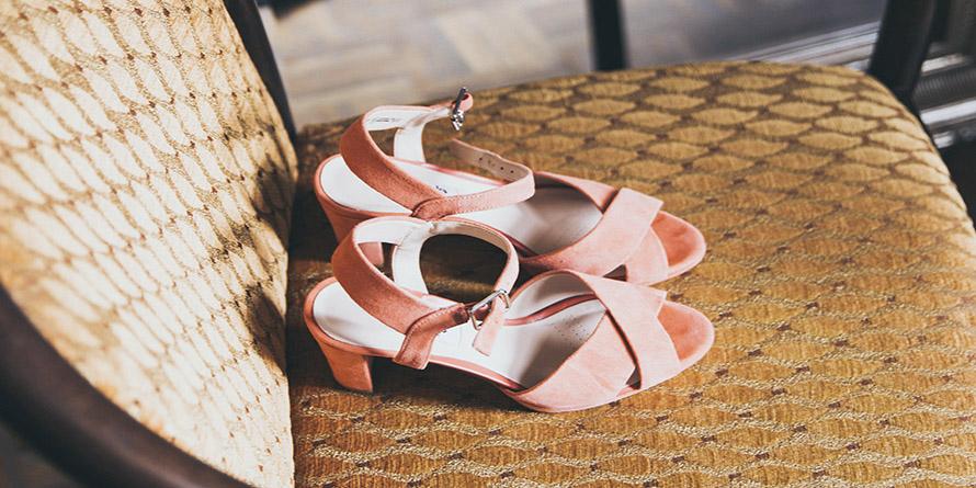 Wygodne buty damskie, czyli odpowiedni rozmiar i tęgość
